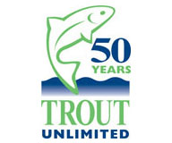 trout-unlimited Tidal Vision