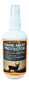 Game-Meat-Protector-Bottle