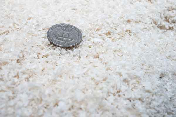 Chitosan-Flake-Quarter-Close-Up-Sustainable-1033201