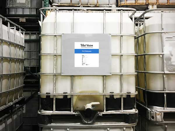 Chitosan-Totes-Chitosan-1%-Sustainable-Liquid