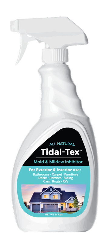 Tidal-Tex-Mold-&-Mildew-Spray-24-oz-Web