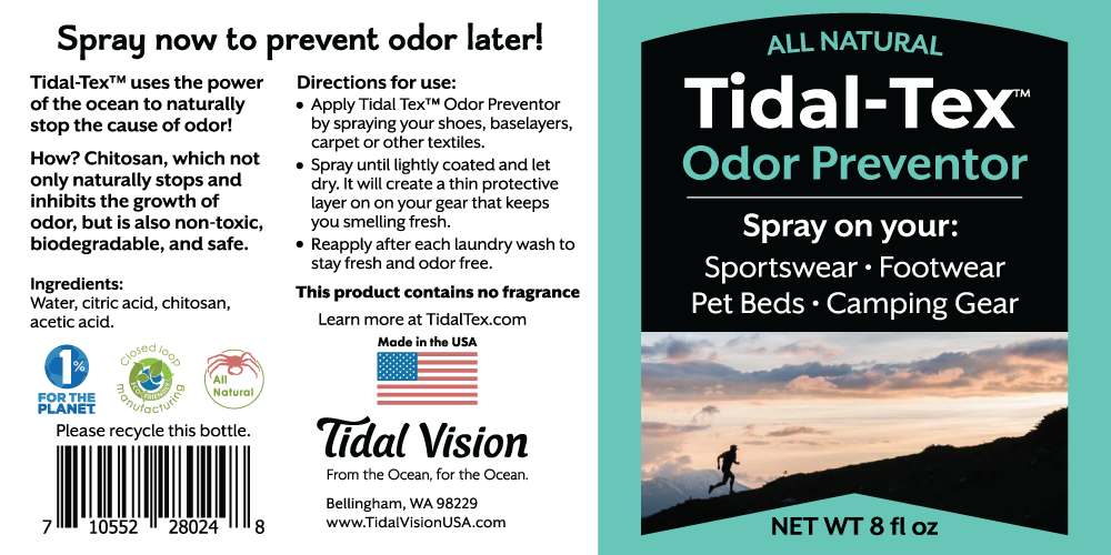 Tidal-Tex-Odor-Preventer-8-oz-1000