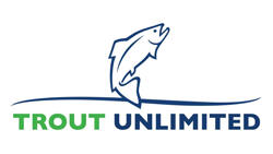 Trout-Unlimited-Icon