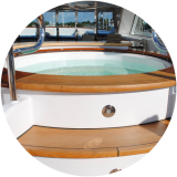 Hot-Tub--Crystal-Clarity-Sustainable-Chitosan-Pool-Clarifier