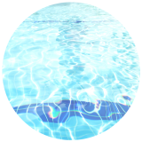 Pool-Crystal-Clarity-Sustainable-Chitosan-Pool-Clarifier