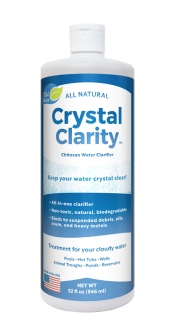 800-Sqcrops-On-Bottle-Crystal-Clarity-Generic-October