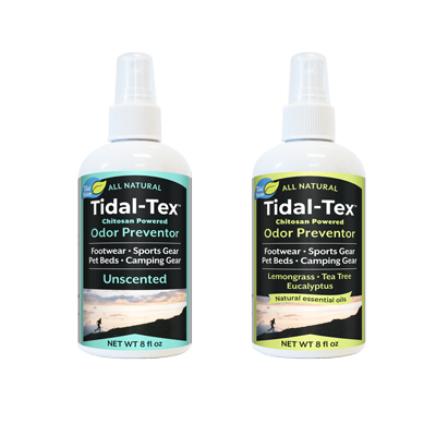 Mockup-800-8-oz-Tidal-Tex-Odor-Preventor-Unscented-October