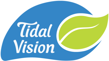 Tidal-Vision-Logo-White-Text-Color